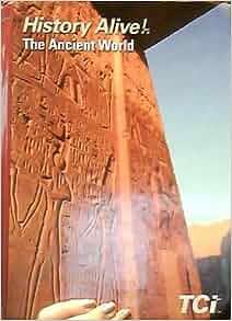 Buy Ancient Textbook A Textbook - Ancient Textbook A Textbook