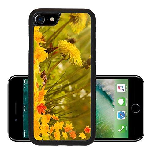 liili-premium-apple-iphone-7-aluminum-backplate-bumper-snap-case-iphone7-image-id-31922819-autumn-me
