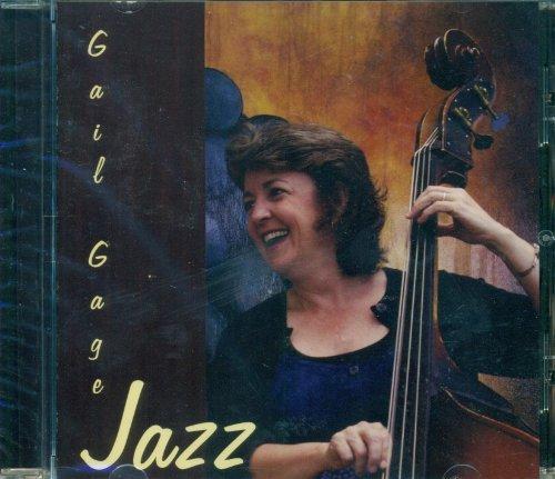 Gail Gage Jazz!