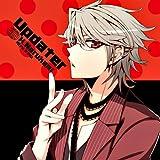 『恋は校則に縛られない!』 キャラクターソングコレクション Vol.05 鳴神 鴻 (入野自由)