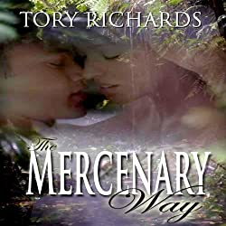 The Mercenary Way