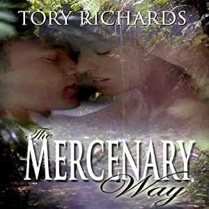 The Mercenary Way Audiobook