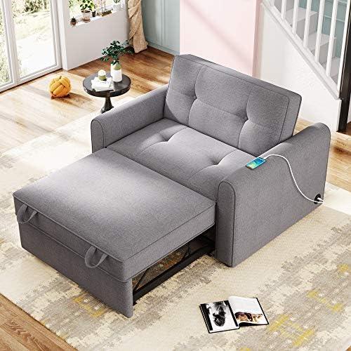 Cheap Merax Sofa Living Room Sofa  living room sofa for sale