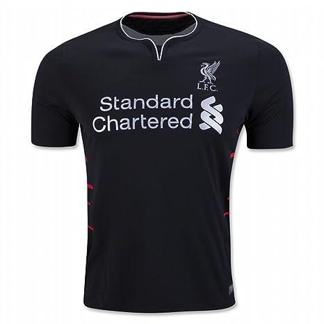 abbigliamento calcio Liverpool Uomo