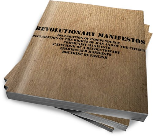 Book revolutionary manifestos download pdf audio id5pgojp9 fandeluxe Images