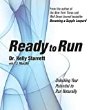 Image de Ready to Run: Unlocking Your Potential to Run Naturally