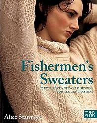 Fishermen's Sweaters