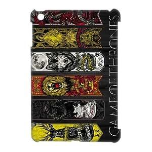 iPad Mini Phone Case TV Series Game of Thrones XGA0018178519