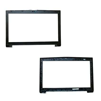 Amazon com: New Laptop Replacement Parts Fit MSI GT72 GT72VR