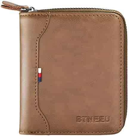 d933e8c5ce7c Shopping 2 Stars & Up - Browns - Wallets, Card Cases & Money ...