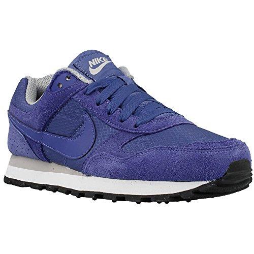 Runner Nike 20 Runner 20 Nike 3689 Zapatillas Zapatillas 3689 tqq4SwTxE