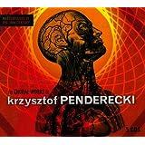 Kryzstof Penderecki: Masterworks Of 20th Century