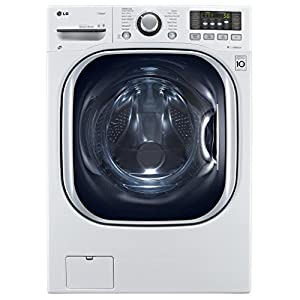 Zenstyle Full Automatic Multifunctional Washing Machine Portable Compact 10 Lb Top Load Laundry Washer Spinner W Drain Pump 10 Programs 8 Water Level Selections 5 74 Ft Power Cord 6 57 Ft Inlet Hose