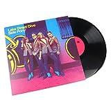 Lake Street Dive: Side Pony Vinyl LP