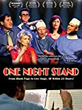 DVD : One Night Stand