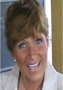 Jeanne M. Sands
