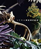 Vera Mercer, , 3868281118