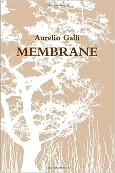 Book Membrane