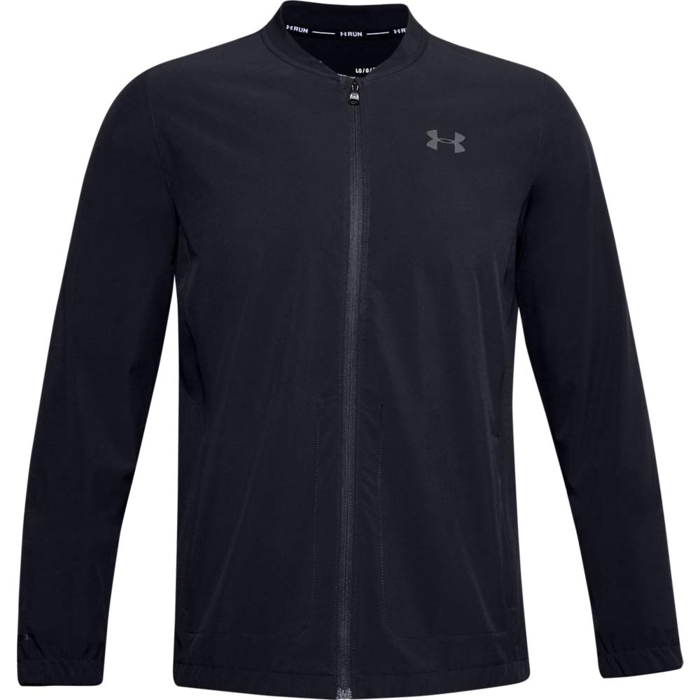 Giacca Uomo Under Armour Storm Launch 2.0
