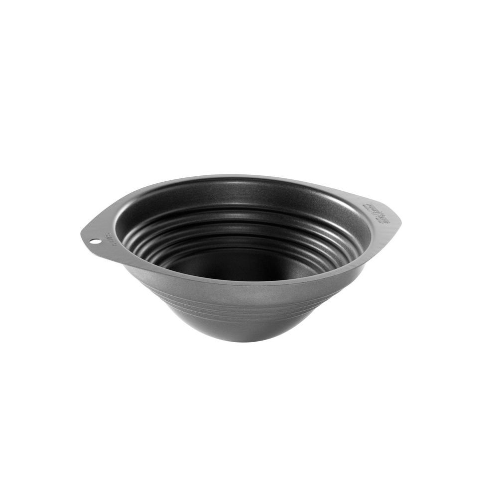 Nordic Ware Universal 8 Cup Double Boiler Fits 2 to 4 Quart Sauce Pans