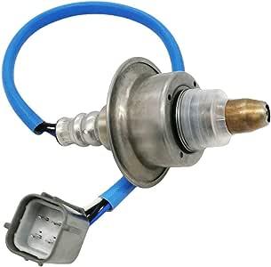 Denso Upstream AFR Air Fuel Ratio Sensor for Infiniti G35 3.5L V6 2008 O2 ig
