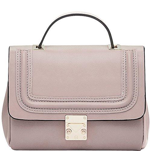 hbutler-mighty-purse-cell-charging-nolita-crossbody-dusty-pink