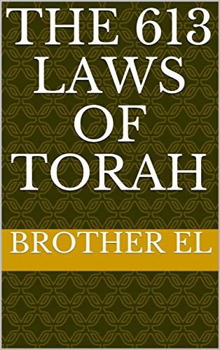 613 Questions of the 613 Mitzvot, Commandments of the Torah