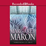 Rituals of the Season | Margaret Maron