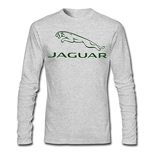 pnhk-mens-jaguar-logo-long-sleeve-t-shirt-large-heathergray