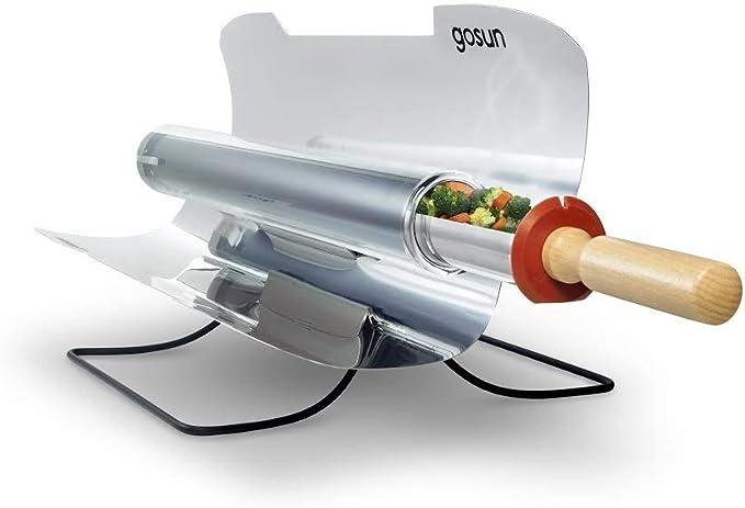 GOSUN Survival Gear Solar Oven