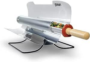 GOSUN Survival Gear Solar Oven Sun Cooker