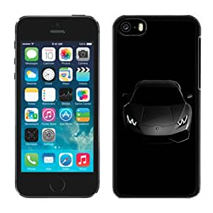 Lamborghini Huracan Lp Durable High Quality iPhone 5C Phone Case