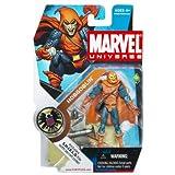 hobgoblin marvel legends - Marvel Universe 3 3/4