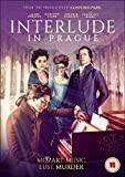 Interlude In Prague [DVD]