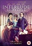 Interlude In Prague [Edizione: Regno Unito] [Import anglais]