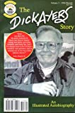 The Dick Ayers Story Volume 3 1986 - Present