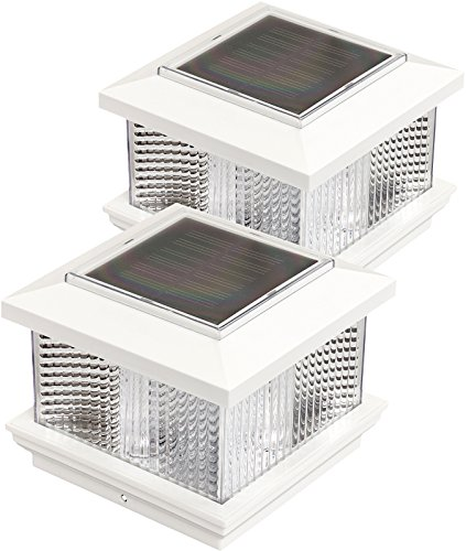Solar Light Adapters