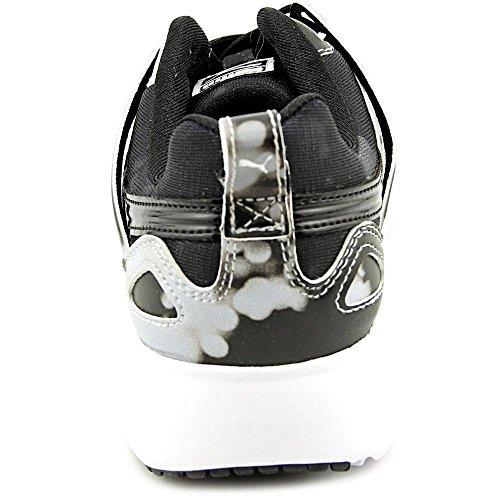 Puma Aril TT Wn's Tessile Scarpe ginnastica
