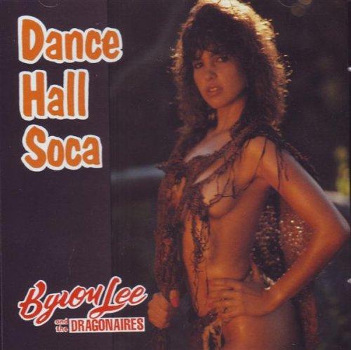 Dance Hall Soca