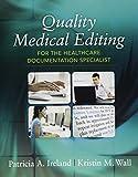 Cengage Learning Nursing Documentation Books