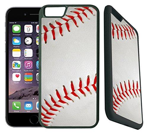 Baseball Pitchers Rubbers - 8