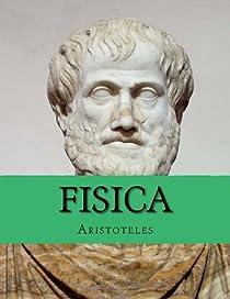Física par Aristoteles
