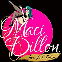 Maci Dillon
