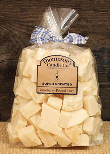 """Thompson's Candle Co Super Scented Crumbles/Melts 32 oz """"..."""