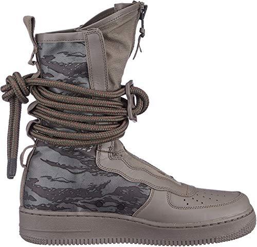 nike high top air force 1 sf