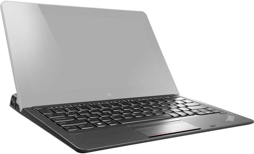 New TPK for Lenovo ThinkPad Helix UltraBook Keyboard US TYPE-20CG-20CH 4X30G93853