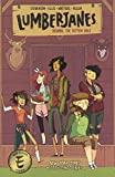 Beware The Kitten Holy (Turtleback School & Library Binding Edition) (Lumberjanes)