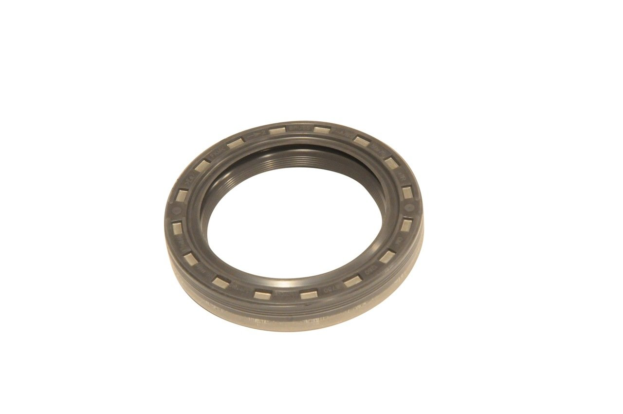 General Motors 12608750, Engine Crankshaft Seal ACDelco