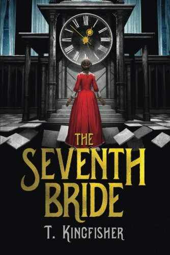 the-seventh-bride