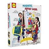 ALEX Toys - Young Artist Studio Artist Easel 21W